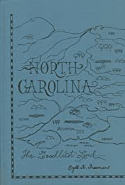 History of North Carolina for the youth: The…