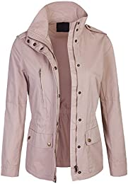 Women&39s Coats &amp Jackets | Amazon.com
