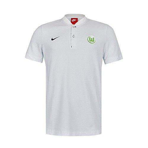 Buy xxxl nike golf shirts for men