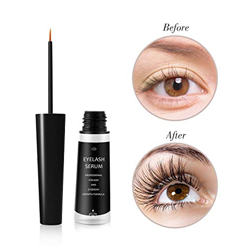 Buy the best eyelash enhancer