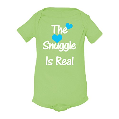 the-snuggle-is-real-infant-key-lime-bodysuit-24-months