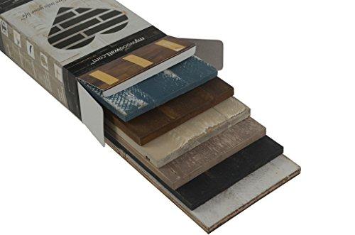 wood-wall-paneling-peel-and-press-real-wood-sample-pack