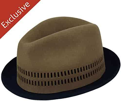 9dca01d267be00 Shopping Multi - Fedoras - Hats & Caps - Accessories - Men ...