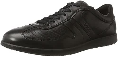 ECCO Men's Indianapolis Classic Tie Fashion Sneaker