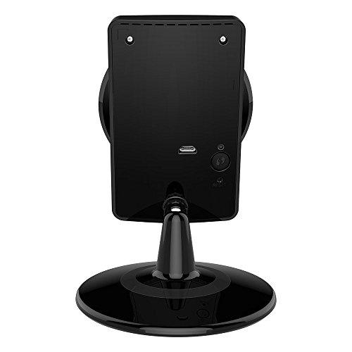 D link dcs 960l hd 180 degree wi fi camera black buy for 180 degrees salon dubai
