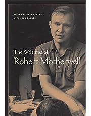 The Writings of Robert Motherwell