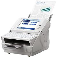 Fujitsu fi-6010N Sheetfed Scanner PA03544-B205