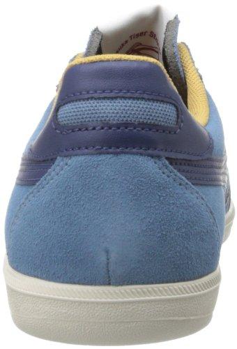 separation shoes 5d535 00c02 Onitsuka Tiger Men's Tokuten D3B2L.5650 Lace-Up Fashion ...