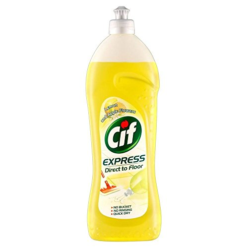 cif-express-direct-to-floor-lemon-750ml-pack-of-2