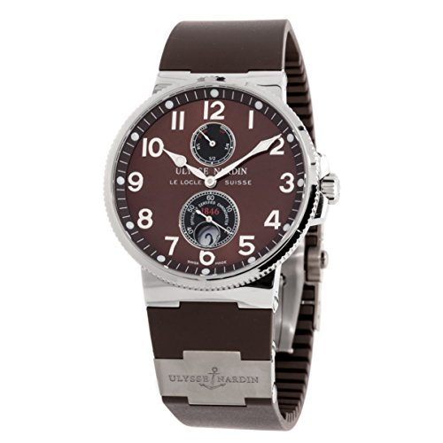 ulysse-nardin-maxi-marine-automatic-self-wind-mens-watch-263-66-3-625-certified-pre-owned