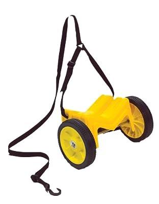 Paddleboy Molly Kayak Cart