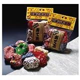 お手玉 5個入り*文部省標準教材品目として認定されています 昭和のおもちゃシリーズ 日本製
