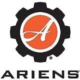 Ariens OEM Impeller Fan 01017800