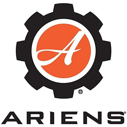 Ariens OEM 1 Gallon Bottle Synthetic Gear Case L3 Lube 00090100 by Ariens