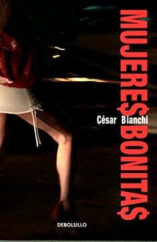 Descargar Libro Mujeres Bonitas Cesar Bianchi