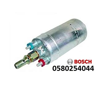 Bosch 044/High performance In-line pompa carburante 0580254044