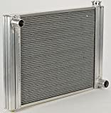 "Flexalite 62000L 22"" Core Slim Profile Radiator with Left..."