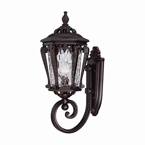 Large Outdoor Sconce Lighting Fixtures in US - 8
