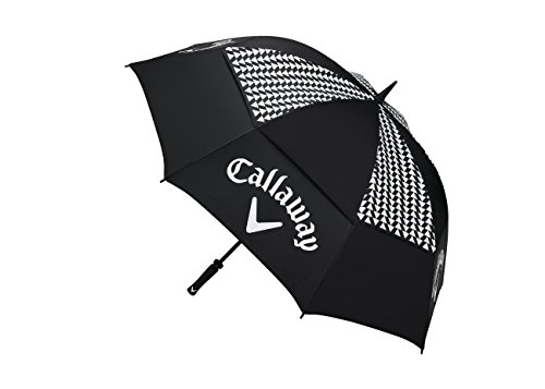 Callaway Golf 2017 Women's Umbrellas 60