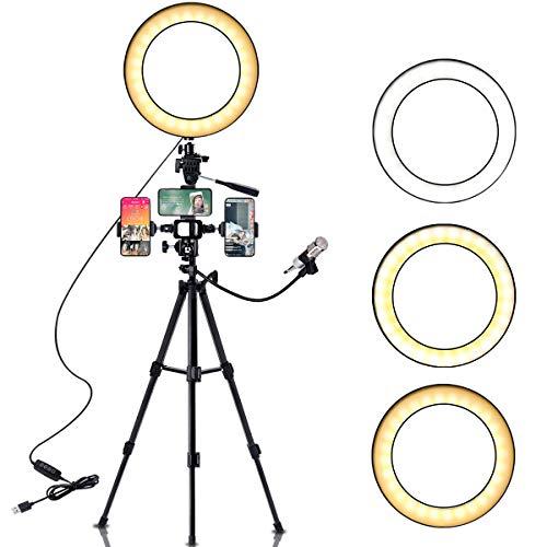 Flexible Led Lighting Kit in US - 2