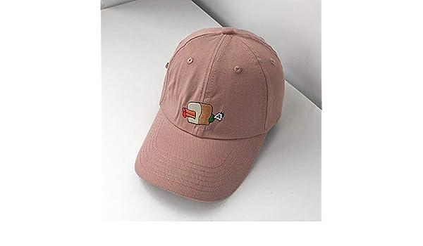 sdssup Sombrero Mujer Hombre Primavera y Verano Lindo Infantil ...