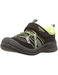 Kids Lazer Boy's Bumptoe Athletic Sneaker