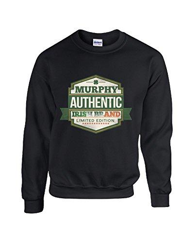 murphy-authentic-irish-brand-ltd-ed-st-patricks-day-adult-sweatshirt-xl-black