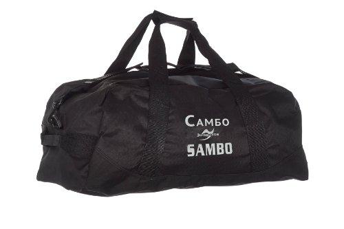Kindertasche schwarz Sambo ucsJpdL