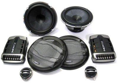 hsk-165-xl-hertz-65-2-way-component-speakers