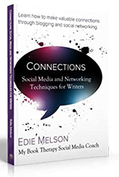 Connections by [Melson, Edie]