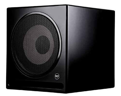 RCF Active Professional Subwoofer by RCF
