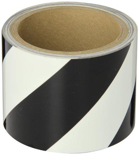 Stripes Self Stick - Brady 76431 5 yd Length x 3