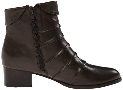Tout Le Monde Femmes Nabba Boot Mushio Vert