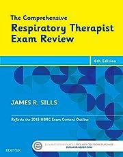 Amazon Com Respiratory Therapy Books border=