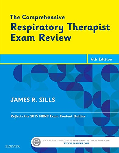 The 5 best sills comprehensive exam review