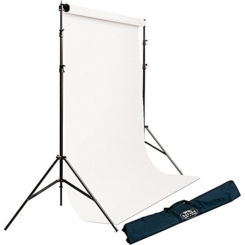 Savage Port-A-Stand Kit with Carrying Bag