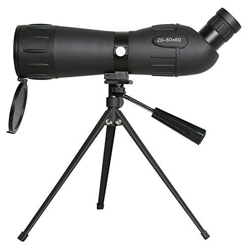 Gskyer 20 60x60 Spotting Monocular Telescope