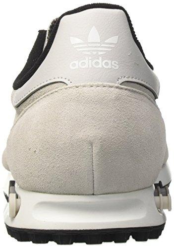Trainer Griuno Negbas La Pantoufles Homme Og Adidas griuno Grises 5xnUp0qw1w