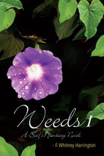 41L7MQ1J SL - Weeds-1: Part One in 'Derf's Fountain of Youth in the Anti-Aging series