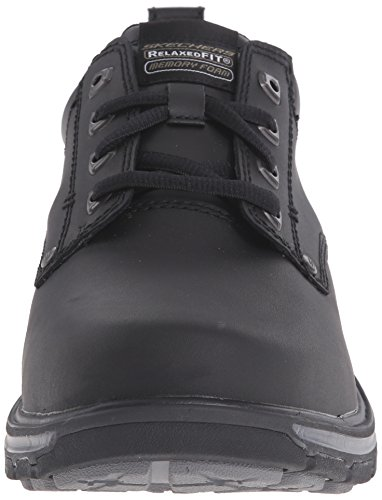 SKECHERS USA Segment Rilar Oxford