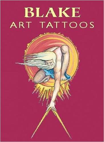 blake art tattoos dover tattoos