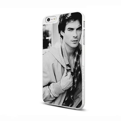 cover iphone 6s plus bianca