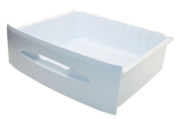 Congelador cajón 160 mm (MU11 - 13) CDO: Amazon.es: Grandes ...