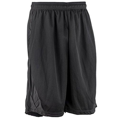Better Wear Basketball Shorts Men product image