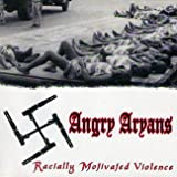 Racially Motivated Violence {EXPLICIT]