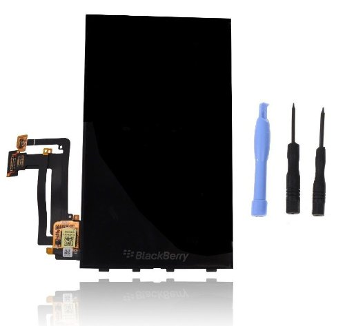 z10 replacement parts - 4