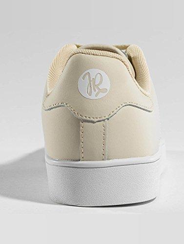 JR Baskets Just Tennis Chaussures Femme Rhyse nWwqA4R
