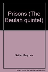 Prisons (The Beulah quintet)