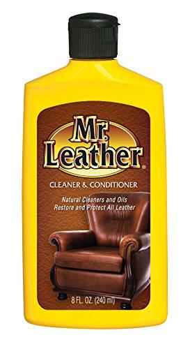 mr-leather-protectant-8-oz-liquid-cleaner