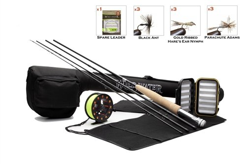 Wild-Water-Fly-Fishing-Complete-56-Starter-Package